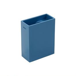 流せるトイレブラシ収納スタンド SB stand ブルー