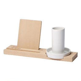 penholder tray