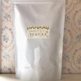 【お得な定期便】 薬膳茶Beauty BEAUTEA業務用パック(3か月以上の継続お願いします)