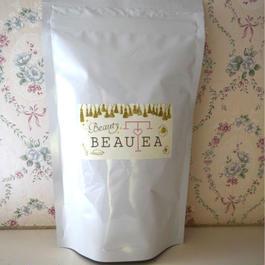 薬膳茶*Beauty BEAUTEA お徳用パック