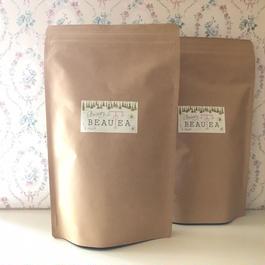 【定期便】 薬膳茶Beauty BEAUTEA業務用パック
