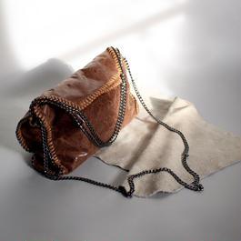 B D∙O∙N∙N∙A 2way bag