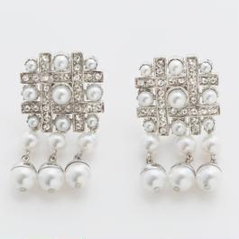 oseloment earring