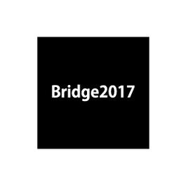 Bridge2017
