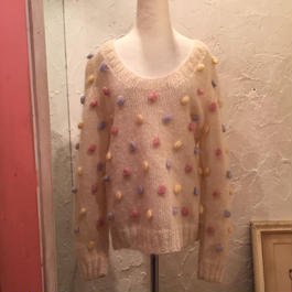 knit 108[Do-746]