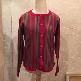 knit 143[AR764]