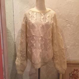 knit 202[AR796]