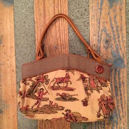 bag 10[FF701]
