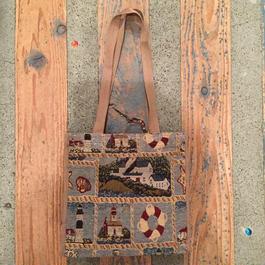 bag 174[FF359]