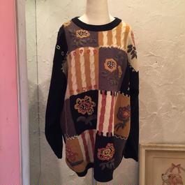 knit 67[ge-938]