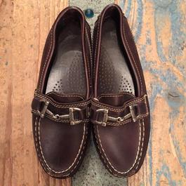 shoes 116[A639]