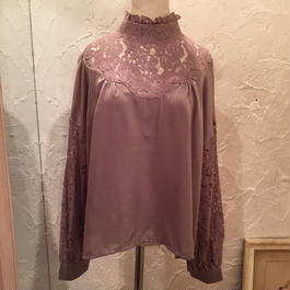 tops 59[RB961]