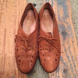 shoes 13[FF784]