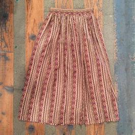 skirt 181[FF188]