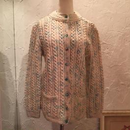 knit 12[AR.718]