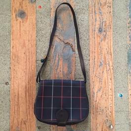 bag 234[FF666]