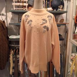 knit 87[FF335]