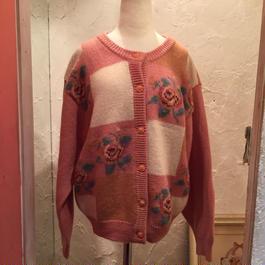knit 74[FF311]