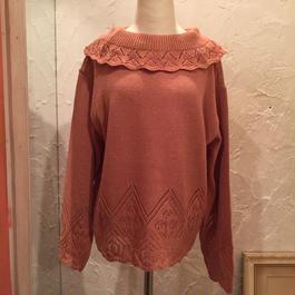 knit 141[FF243]