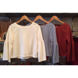 tops 68[RB15]