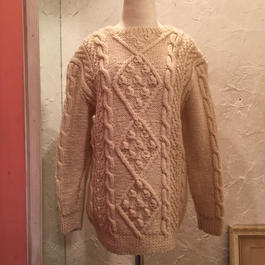 knit 32[AR.669]