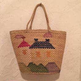 bag 98[FF826]