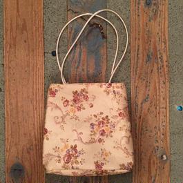 bag 173[FF358]