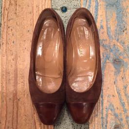 shoes 34[UB-29]
