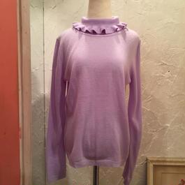 knit 50[FF41]