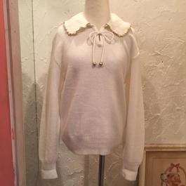 knit 159[ge-586]