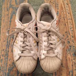 shoes 12[A326]