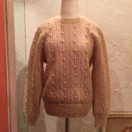 knit 43[AR.717]