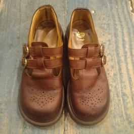 shoes 78[ge-975]