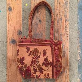 bag 150[ken581]
