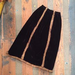 skirt 205[FF346]