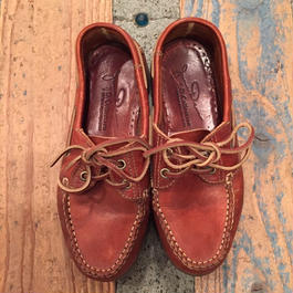 shoes 79[UB-31]