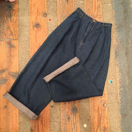 bottoms 75[RB614]