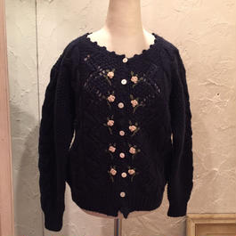 knit 62[FF299]