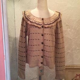 knit 68[FF214]