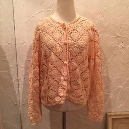 knit 216[ge-819]
