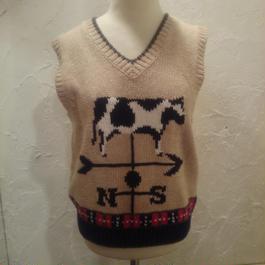 knit 60[DO728]