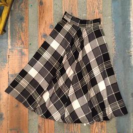 skirt 28[A386]