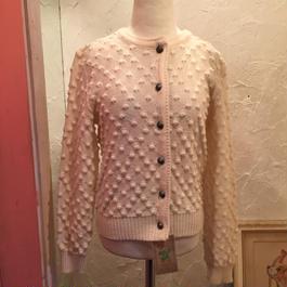 knit 92[ge-947]