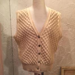 knit 158[ge-585]