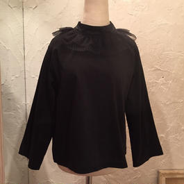 tops 54[RB949]