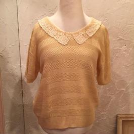 knit 125[FF982]