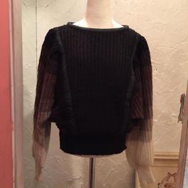 knit 70[AR726]