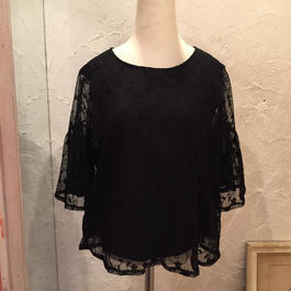 tops 49[RB916]