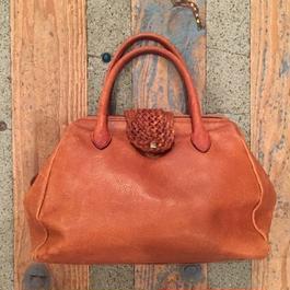 bag 192[FF564]