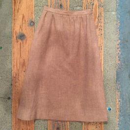 skirt 180[Do-30]